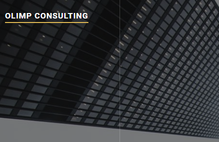 Olimp Consulting фото