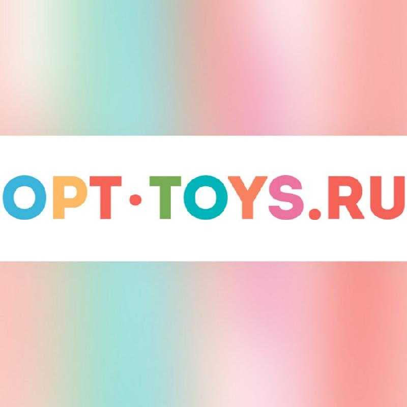 Opt-toys фото