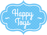 HappyToys фото