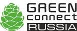 отзывы про greenconnect-russia