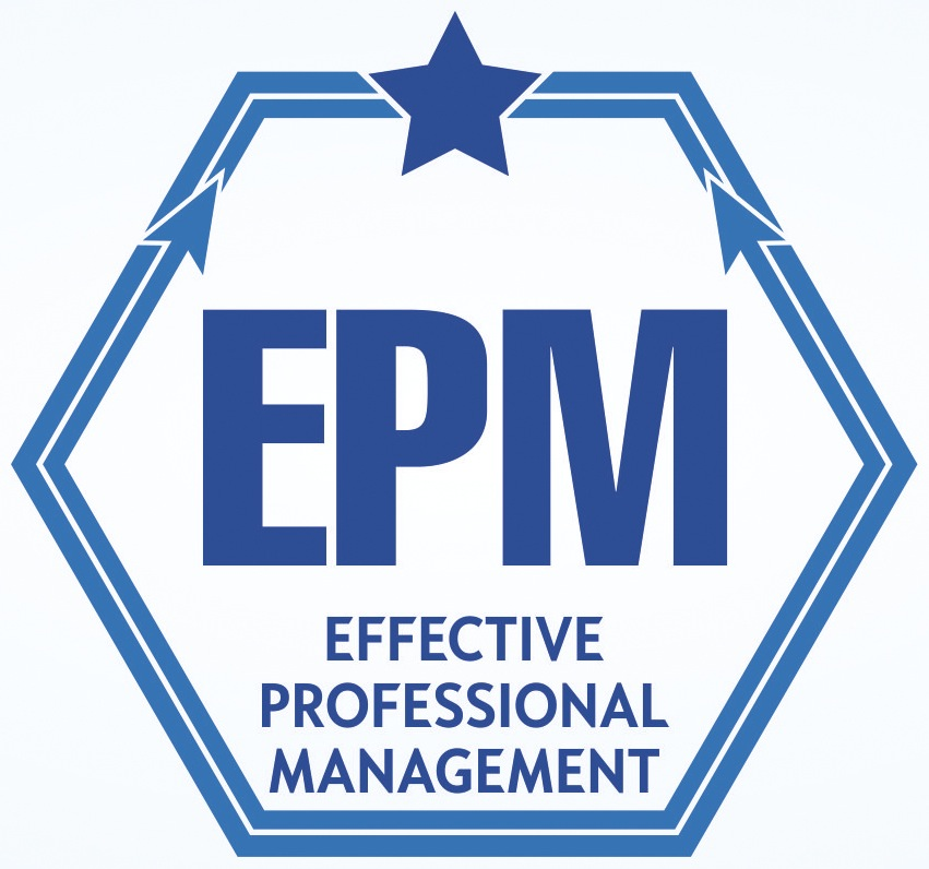 Effective Professional Management фото