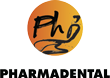 Pharmadental фото