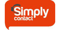 Simply Contact фото