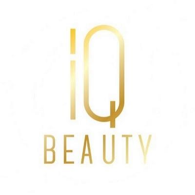 отзывы про iq beauty