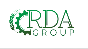 RDA Group фото