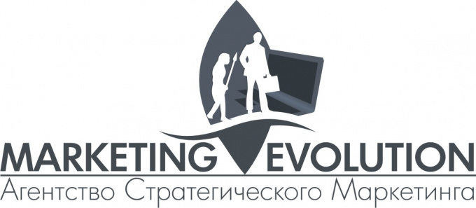 "Маркетинговое агентство ""Marketing Evolution"""