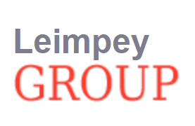 Leimpey Group