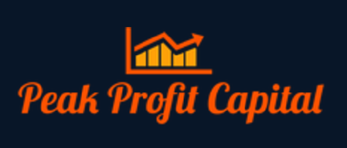 Peak Profit Capital  фото