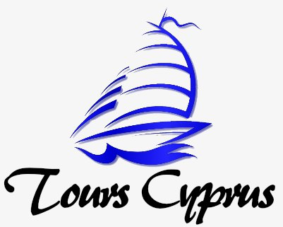 Tours Cyprus