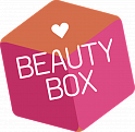 Yourboxes