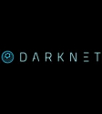 Darknet.family