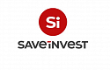 Si Save-Invest