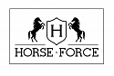 Horse force