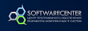 softwarecenter.ru