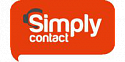 Simply Contact
