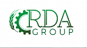 RDA Group