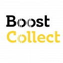 BoostCollect